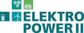 Logo Elektro Power II