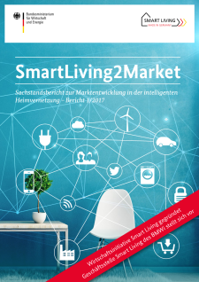 Cover SmartLiving2Market - 2017
